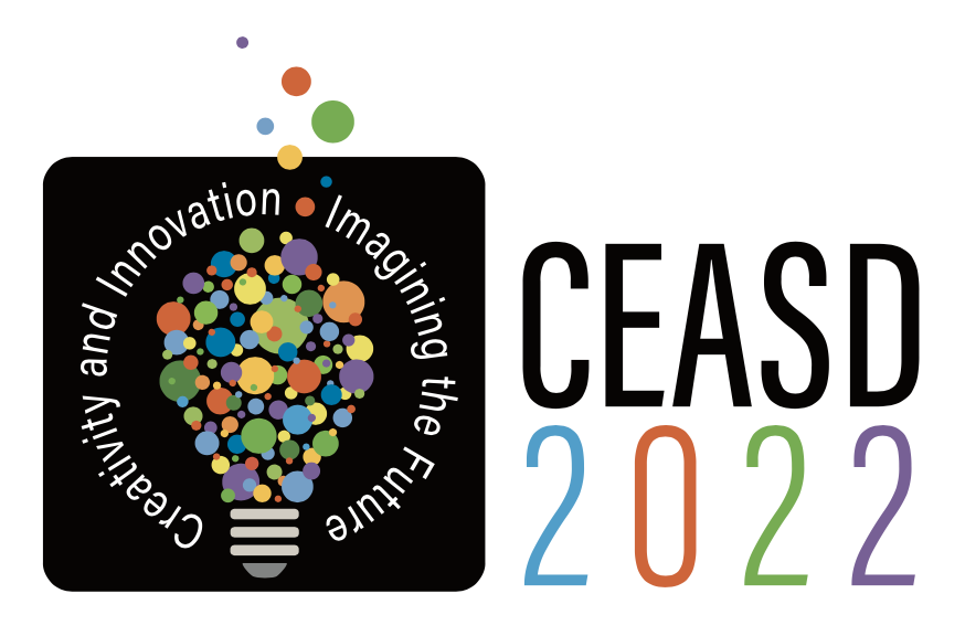 Usu Calendar 2022.Ceasd 2022 Utah Schools For The Deaf And The Blind